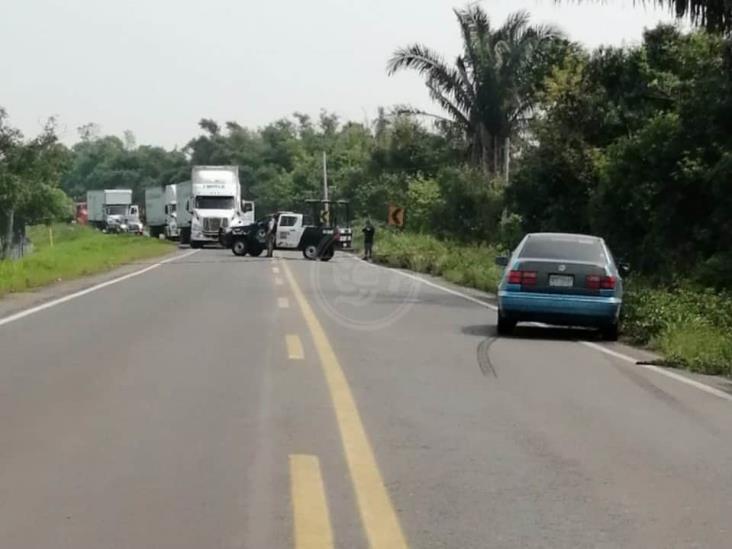 Asesinan a balazos a elemento de la Policía Municipal de Martínez de la Torre