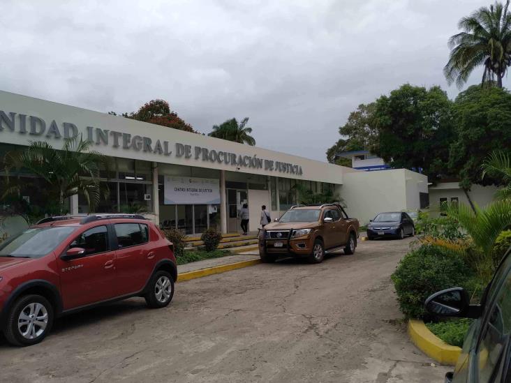 En la impunidad, muerte de hombre atropellado por camión en Tihuatlán