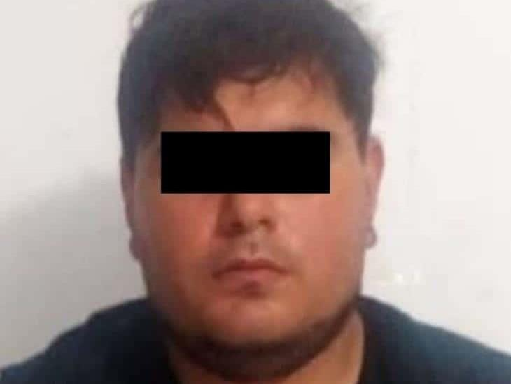 Liberan a implicado en asesinato de veterinario en Jáltipan