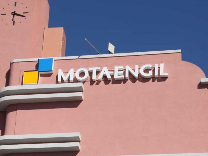 Empresa portuguesa que ganó licitación para Tren Maya, con negra historia en Veracruz