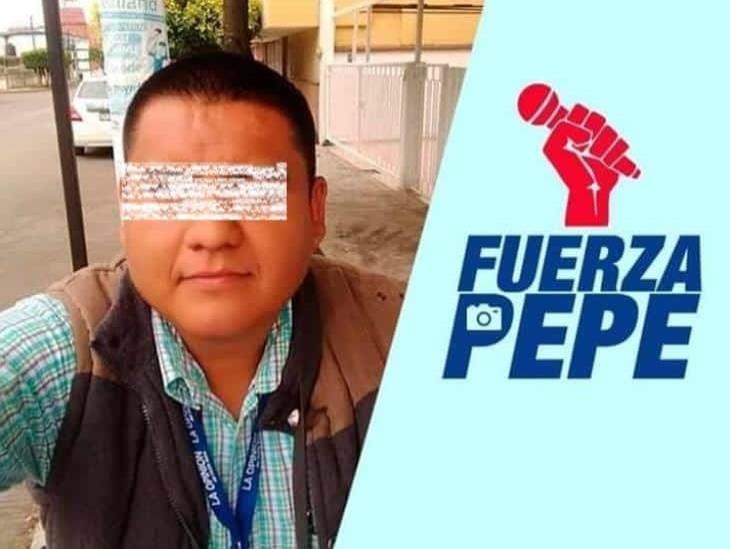 Definirán el viernes situación de periodista ligado a ejecución