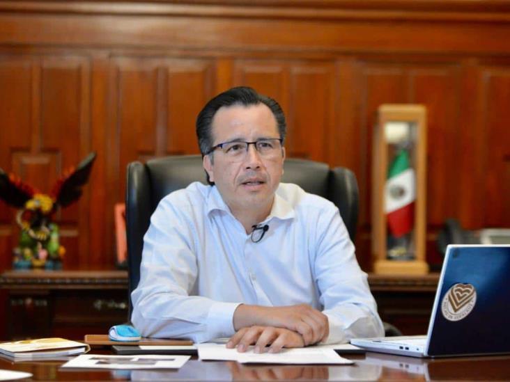 CGJ presenta tienda en Línea de productos Hecho en Veracruz