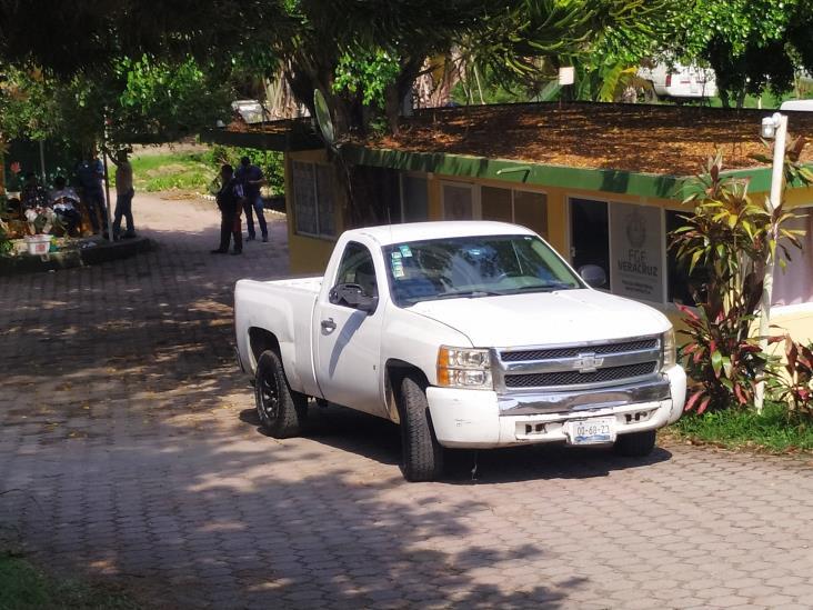 Tras balacera, capturan a otros 2 ligados a asesinato de Elena Ferral