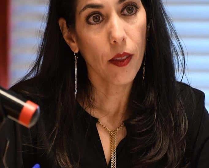 Fiscalía General asegura que no habrá impunidad en asesinato de fiscal