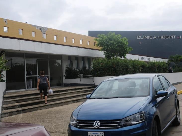 Solicitan el equipamiento urgente del hospital de Villa Allende
