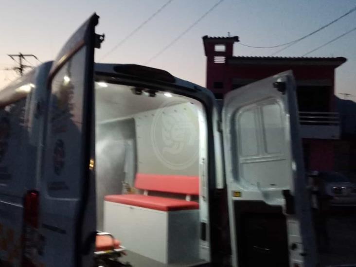 Reprochan a Salud de Veracruz no capacitar a alcaldía contra coronavirus