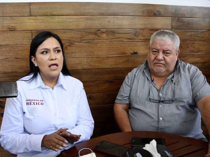 Padrón de empresas familiares en Veracruz podría ampliarse hasta mayo