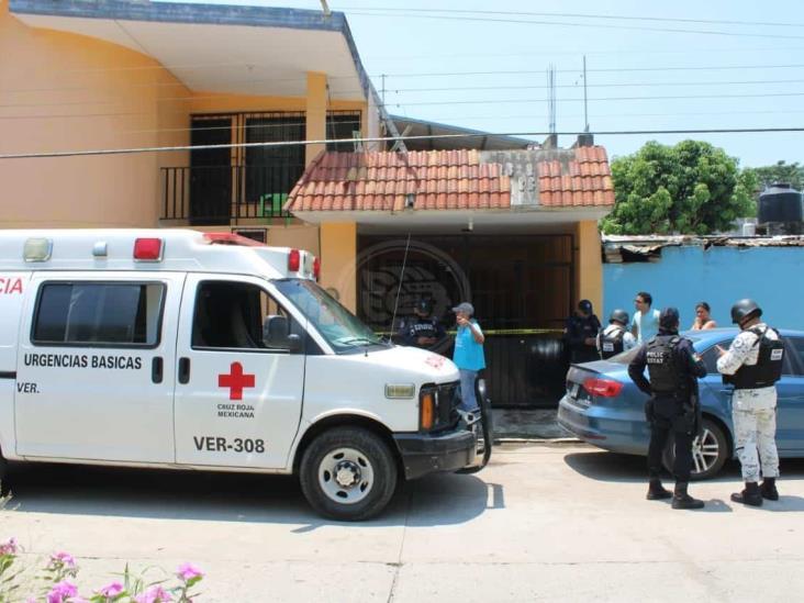 Muere hombre electrocutado en Martínez de la Torre