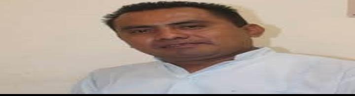 FGE, sin notificar a Alcaldía de Papantla captura de regidor por crimen de reportera
