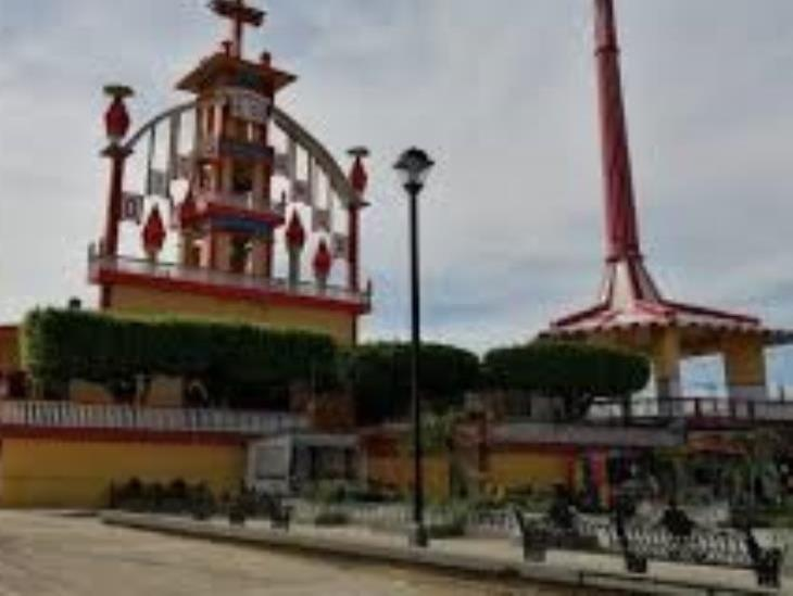 Congreso pide a Cabildo de Sayula tomar protesta a regidor suplente