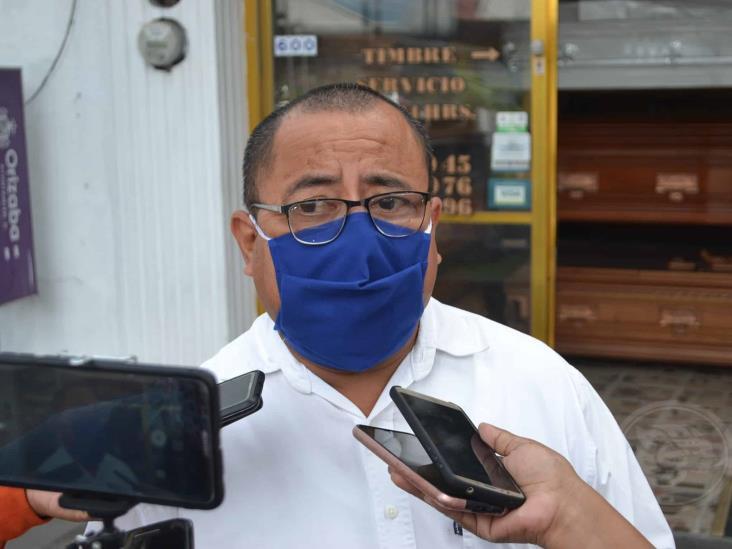 FPR reclama apoyo para comerciantes ambulantes en Córdoba