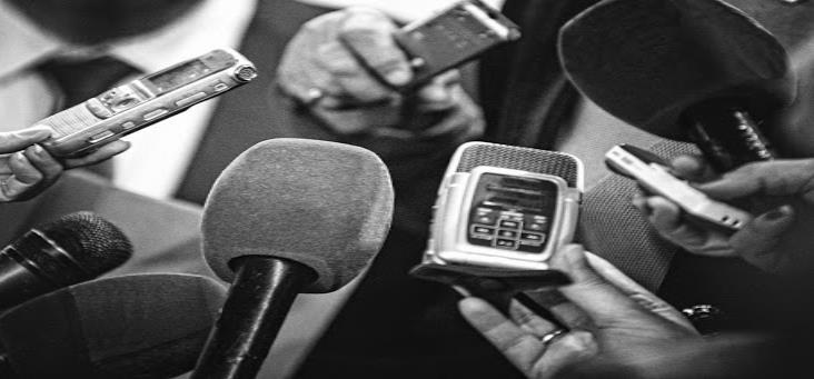 Al menos 55 periodistas han muerto en 23 países por pandemia