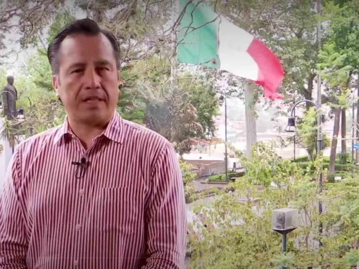 Reconoce Gobierno de Veracruz a trabajadores; destaca incremento salarial