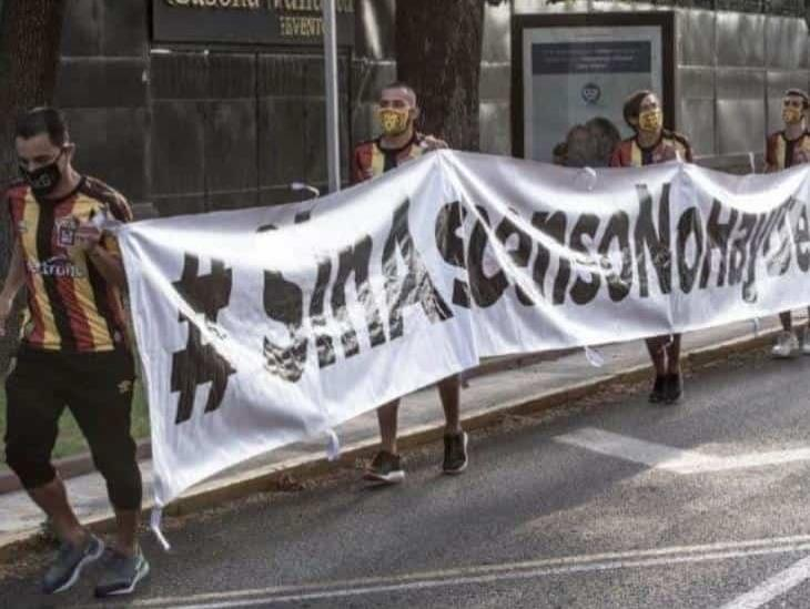 FIFA rechazó solicitud sobre eliminación de Ascenso MX