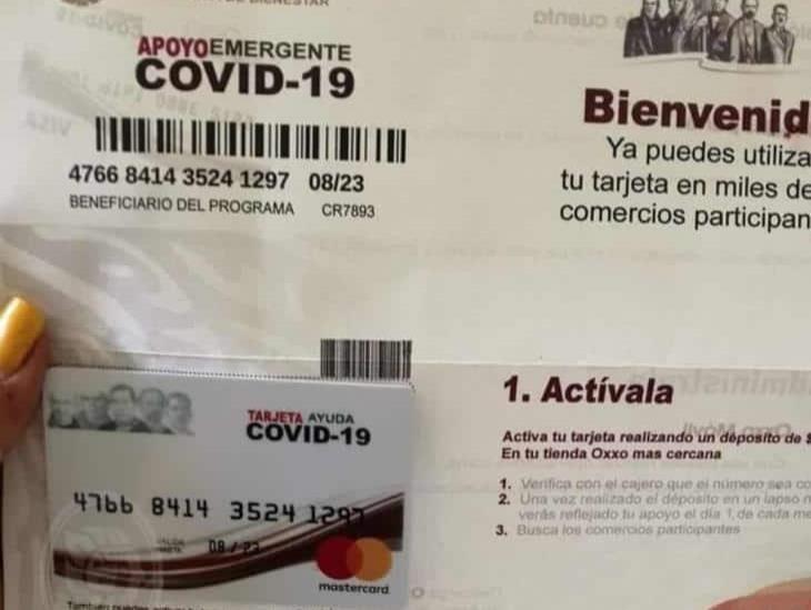 Aprovechan pandemia para realizar fraudes en Acayucan