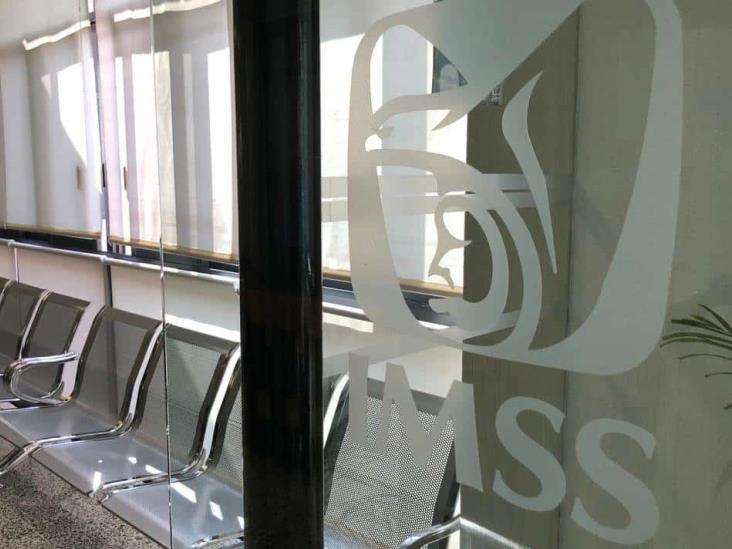 Confirma IMSS caso de COVID-19 en unidad de Comunicación Social