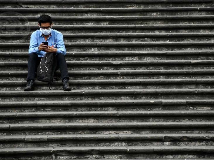 El 73% de los mexicanos avala seguir en aislamiento; 26% ya prefiere reabrir