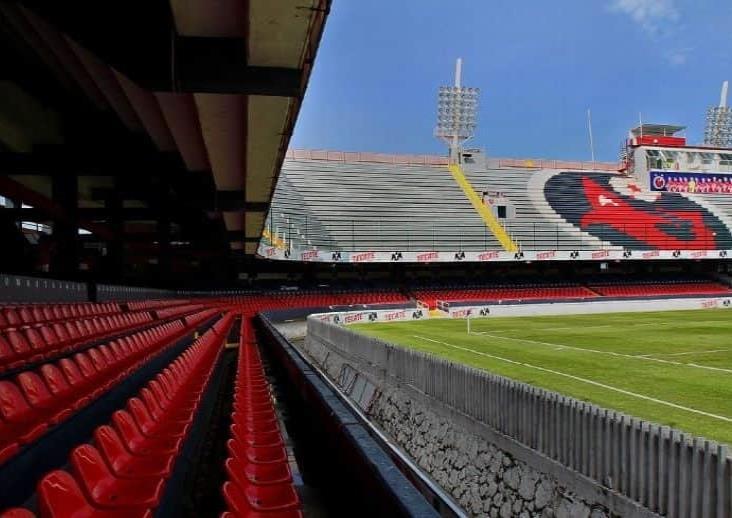 ´Tiburón´ nuevo equipo de Veracruz en Liga de Balompié Mexicano