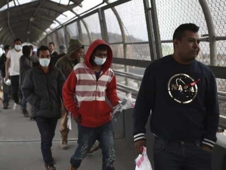 Se mantiene restricciones en fronteras de México, EUA y Canadá hasta el 21 de Octubre