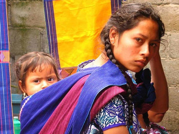 México recortará fondos para albergues de mujeres indígenas