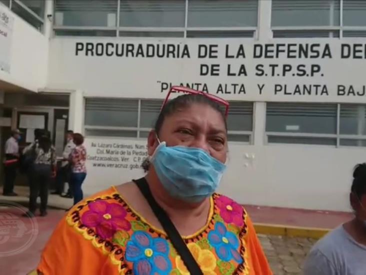 Despiden a trabajadoras por negarse a limpiar área de pacientes con Covid-19