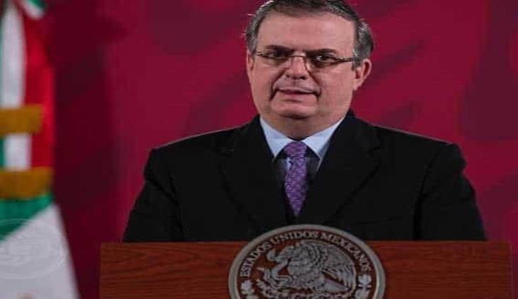 México prueba remdesivir como posible cura de Covid y participa en diseño de vacuna