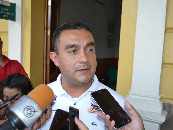 Crimen podría paralizar transporte en frontera de Veracruz y Puebla