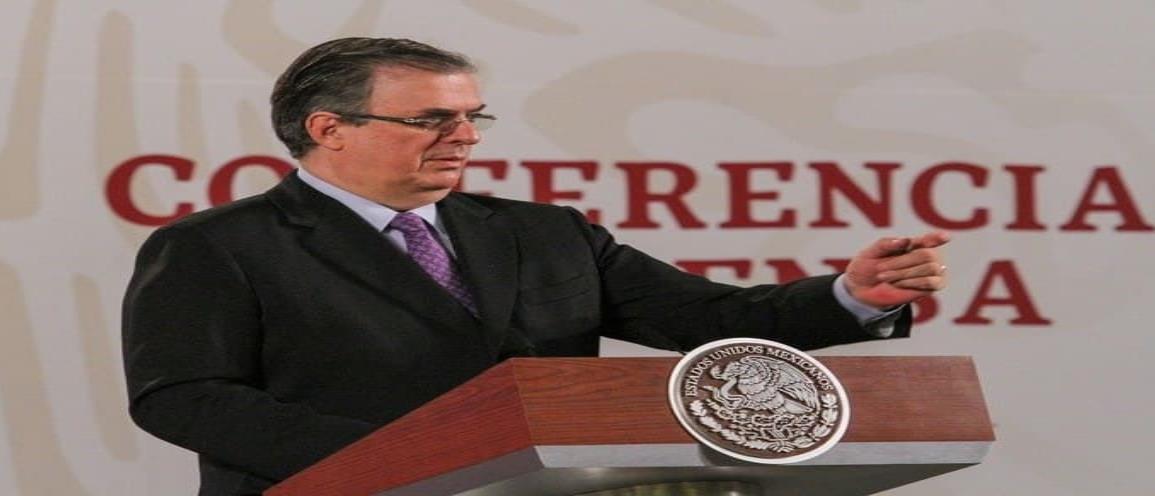 México invierte 1 millón de euros en creación de vacuna anti Covid-19