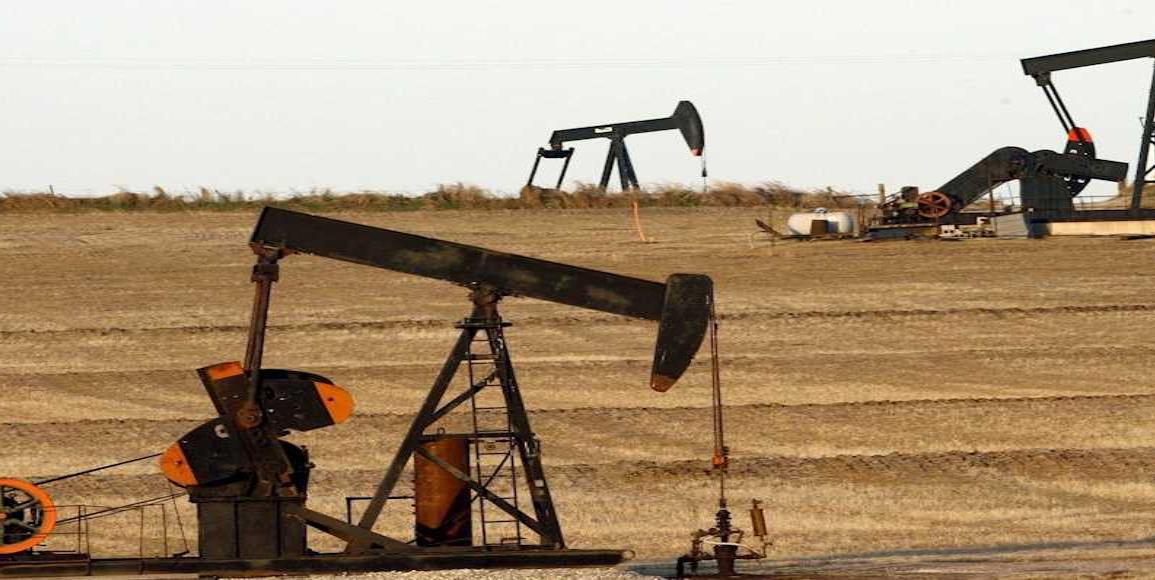 Aumenta la demanda de crudo; El WTI sube 5% y Brent 4.95%