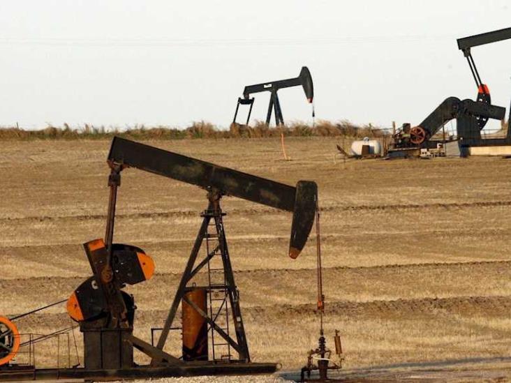 Precio y demanda de petróleo muestran recuperación