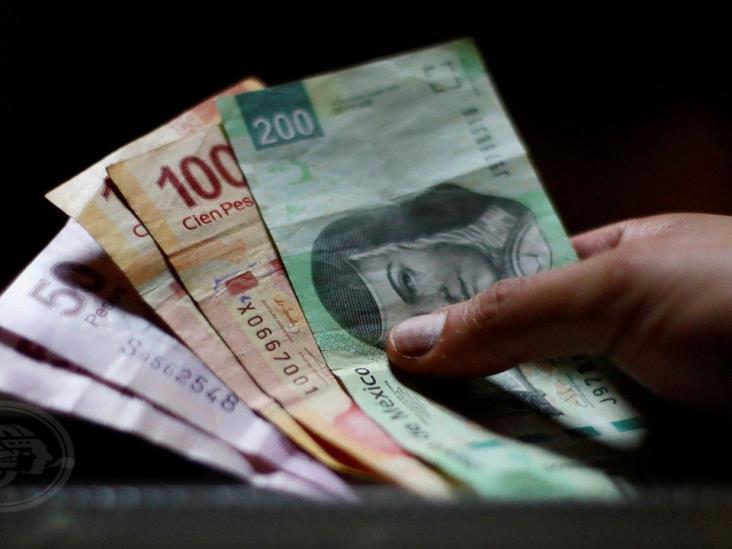 Ciudadana denuncia irregularidades de Siervos en Préstamo a la Palabra