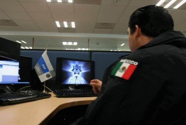 En la mira 25 perfiles falsos que incitaban a saqueos en Veracruz