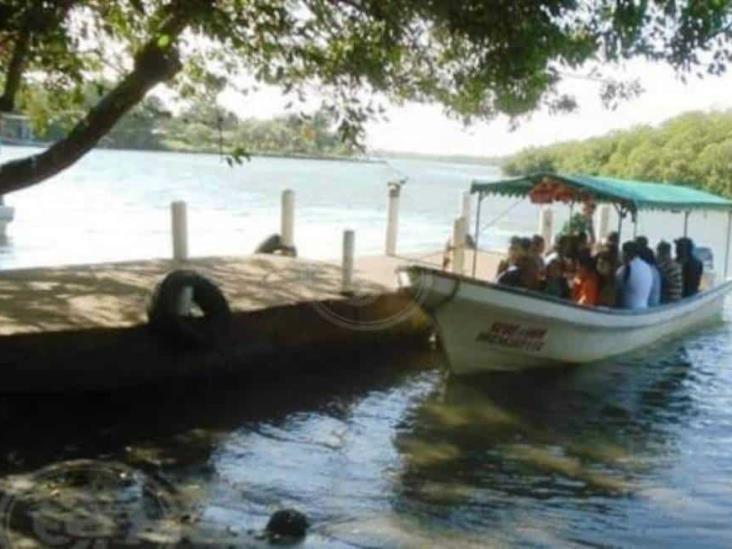 Lancheros de Barrillas-Jicacal imponen aumento de tarifa