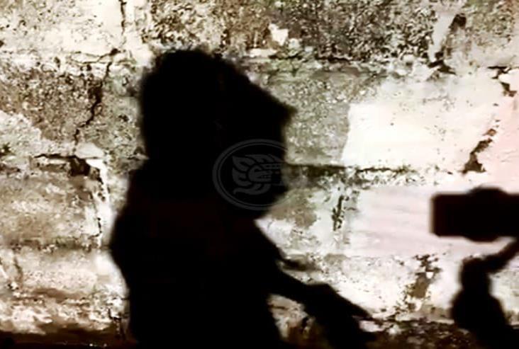 Mujer sufre agresiones por parte de taxista de Minatitlán