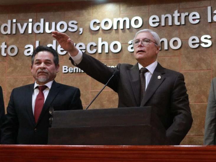 Por unanimidad, SCJN declara como inconstitucional ´Ley Bonilla´
