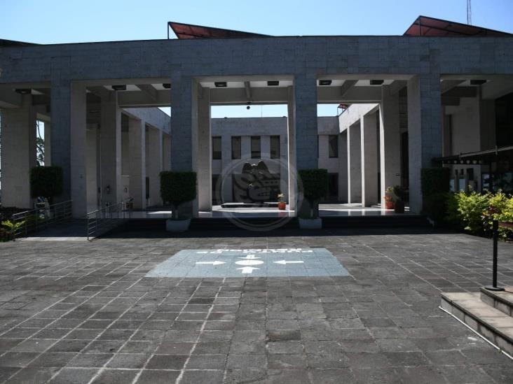 Buscan 21 encabezar FGE-Veracruz y 12 la Fiscalía Anticorrupción