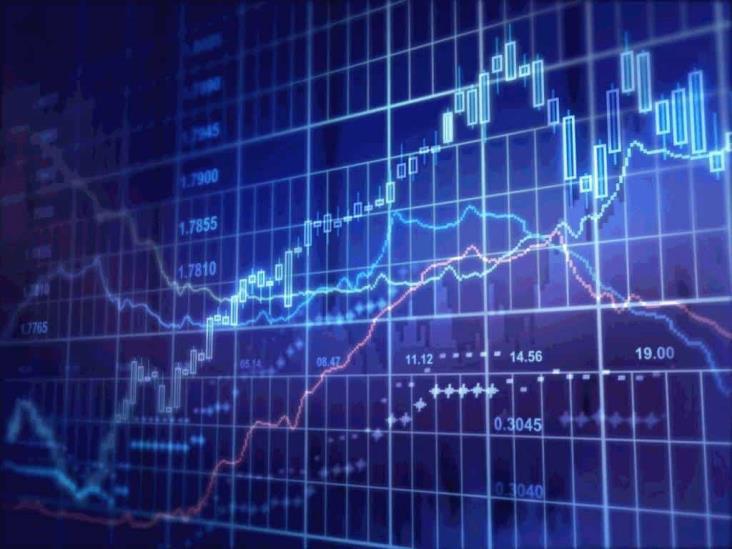 Perspectiva financiera de Veracruz, de estable a positiva: HR Ratings