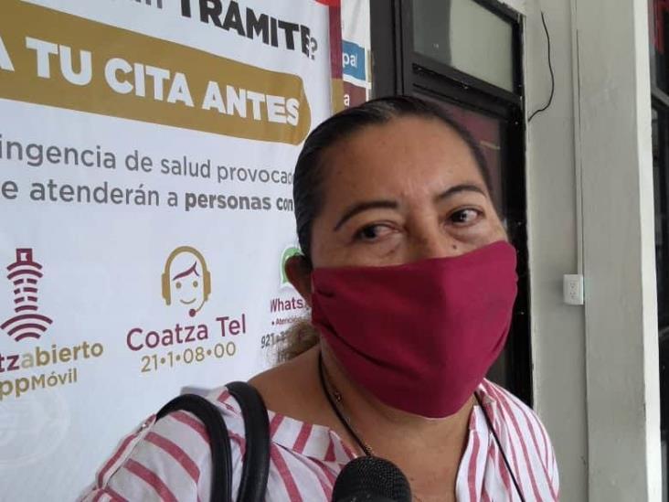 Aterrizará apoyo para reconstrucción de viviendas afectadas por terromoto