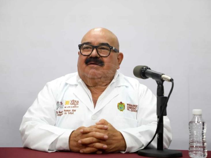Niega Salud-Veracruz desatender a pacientes con cáncer