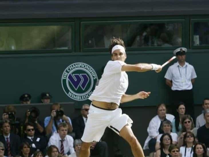 Wimbledon recauda más de un millón de euros para combatir COVID-19