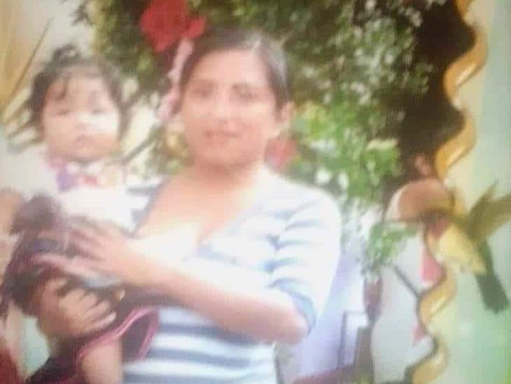 Desaparece mujer en Acayucan al dirigirse a su domicilio