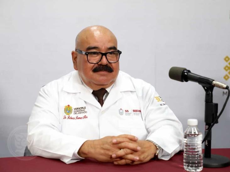 Se deberá reforzar la limpieza en Transporte Público: Ramos Alor