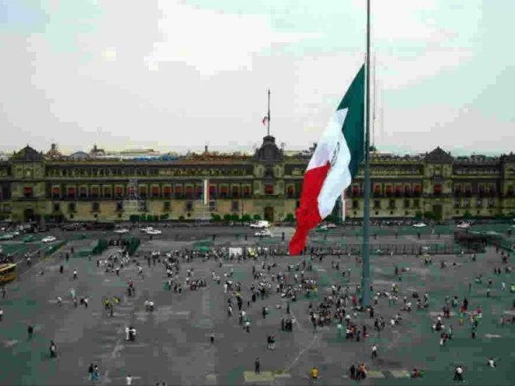 Pico de contagios se extenderá una semana en Valle de México