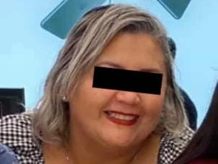 Denuncian a mujer por presunta responsabilidad al ocupar ilegalmente inmueble