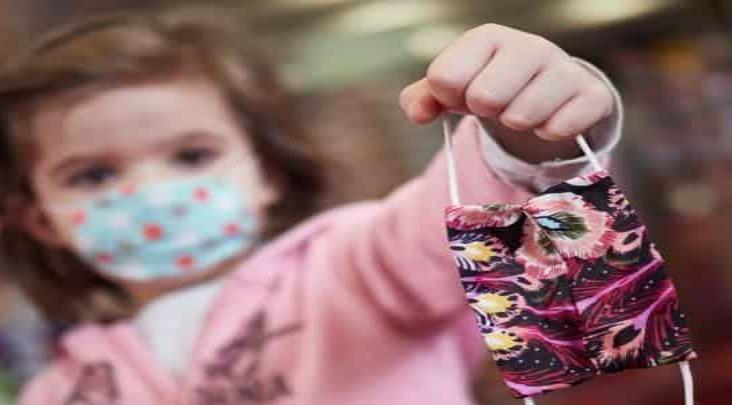 OMS ya investiga vínculo de rara enfermedad infantil con Covid-19