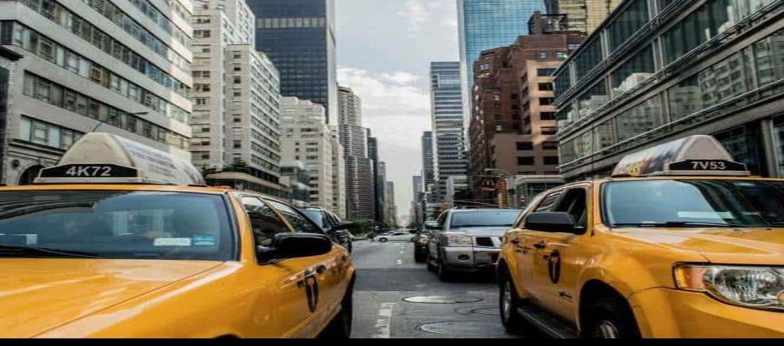 Amplían cuarentena en Nueva York hasta 13 de junio