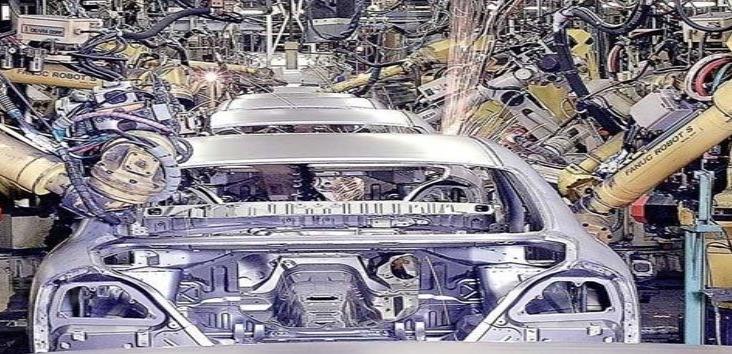Desfase industrial traerá golpe millonario a maquiladoras
