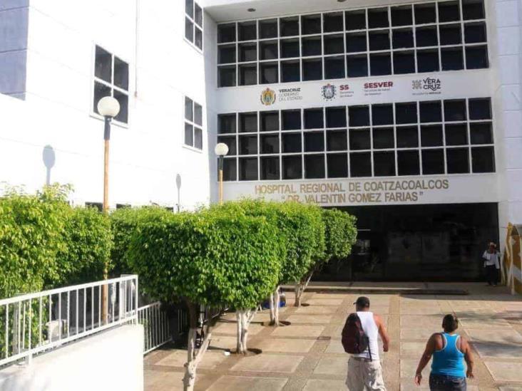 Coatza es epicentro de Coronavirus en la zona sur de Veracruz