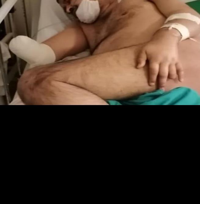 Por falta de medicamentos, fallece ex policía intermunicipal de Poza Rica