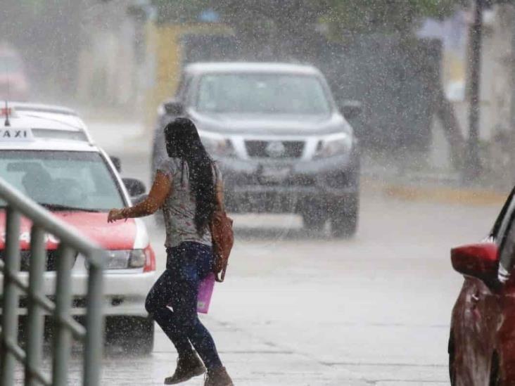 Temporada de ciclones será más activa de lo pronosticado